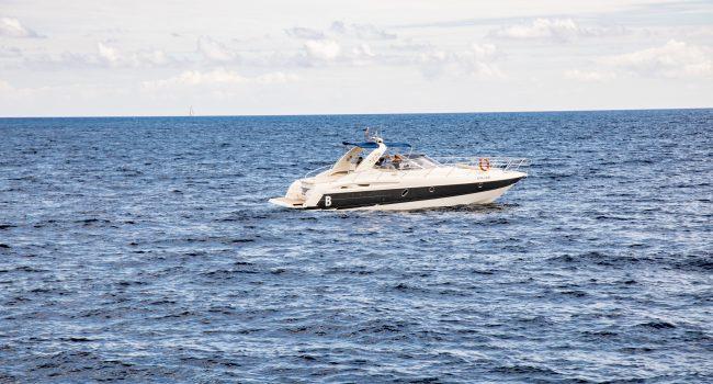 Cranchi 41-yachts-barcoibiza