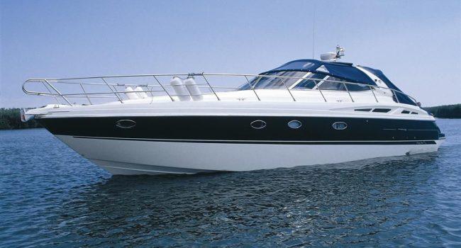 Cranchi 50 B-yachts-barcoibiza