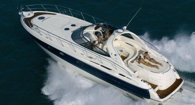 Cranchi 50 B-yachts-barcoibiza (2)