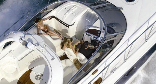 Cranchi 50 B-yachts-barcoibiza (5)