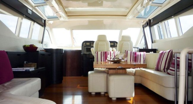 Dalla Pieta 72 E-yachts-barcoibiza (12)