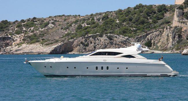 Dalla Pieta 72 E-yachts-barcoibiza (3)