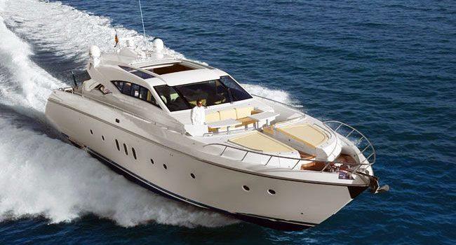 Dalla Pieta 72 E-yachts-barcoibiza (5)