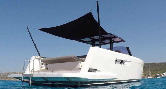Fjord-40-O-Yacht-Barcoibiza-
