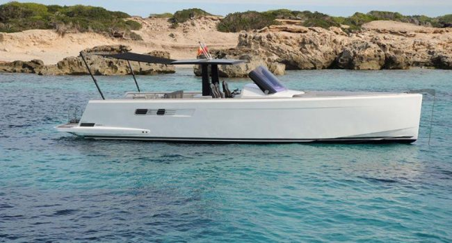 Fjord-40-O-Yacht-Barcoibiza-10