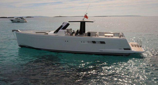 Fjord-40-O-Yacht-Barcoibiza-11