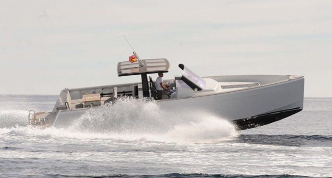 Fjord-40-O-Yacht-Barcoibiza-12