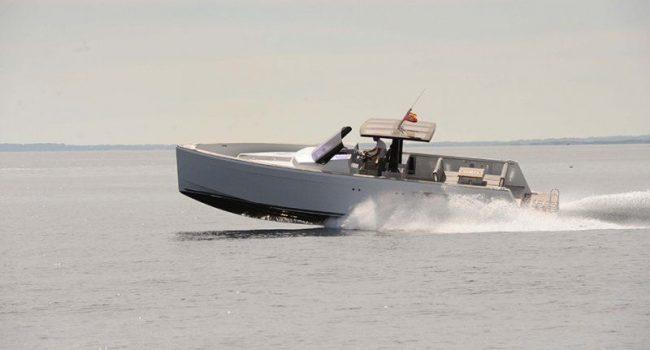 Fjord-40-O-Yacht-Barcoibiza-13