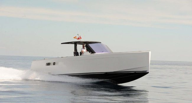 Fjord-40-O-Yacht-Barcoibiza-15