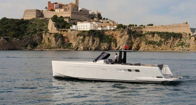 Fjord-40-O-Yacht-Barcoibiza-17