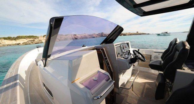 Fjord-40-O-Yacht-Barcoibiza-7