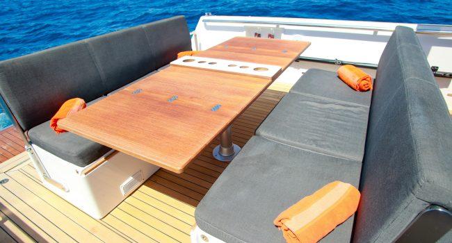 Fjord-40-Open-Lolo-Ibiza-Charter-Boat-Rental-Barcoibiza