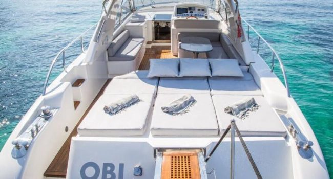 Gianetti-55-Obi-London-Barcoibiza-Charter-13
