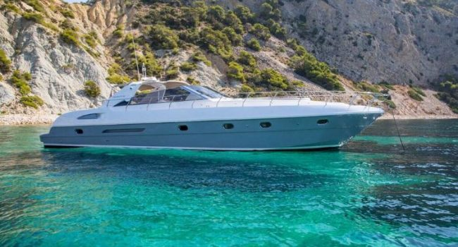 Gianetti-55-Obi-London-Barcoibiza-Charter-14