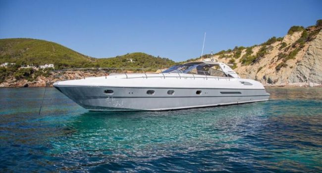 Gianetti-55-Obi-London-Barcoibiza-Charter-15