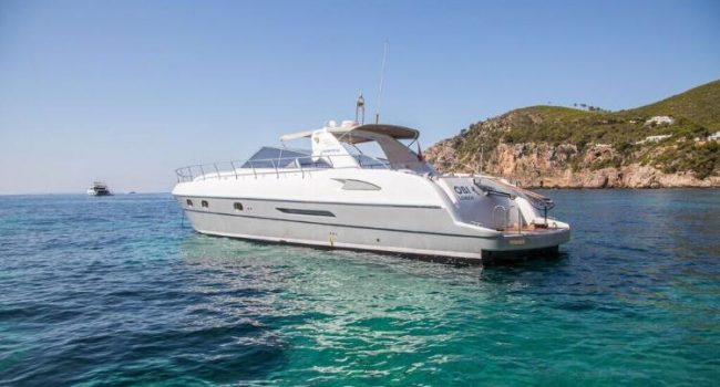 Gianetti-55-Obi-London-Barcoibiza-Charter-16