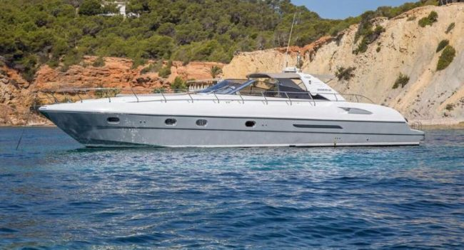Gianetti-55-Obi-London-Barcoibiza-Charter-18