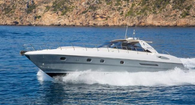 Gianetti-55-Obi-London-Barcoibiza-Charter-19