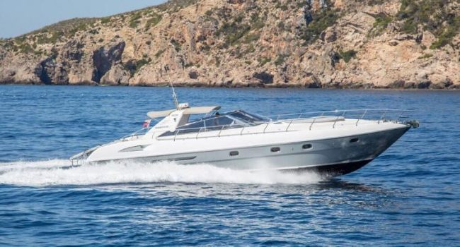 Gianetti-55-Obi-London-Barcoibiza-Charter-21