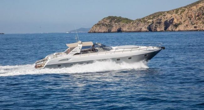 Gianetti-55-Obi-London-Barcoibiza-Charter