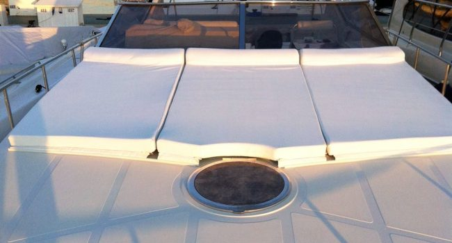 Giorgi-46-day-charter-yacht-ibiza-1