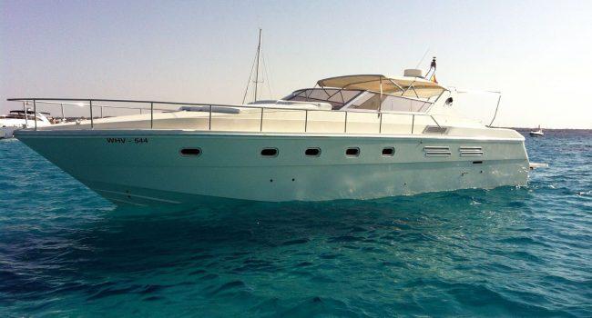 Giorgi-46-day-charter-yacht-ibiza-4