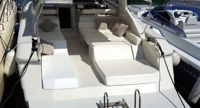 Giorgi-46-day-charter-yacht-ibiza-5
