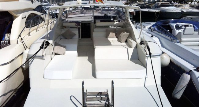 Giorgi-46-day-charter-yacht-ibiza-6