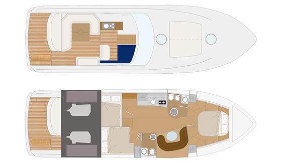 Giorgi-46-day-charter-yacht-ibiza-8
