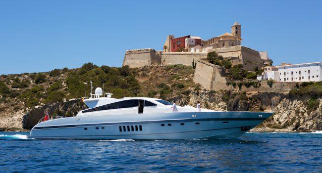 Leopard-89-Yacht-Ibiza-Barcoibiza-Disco Volante