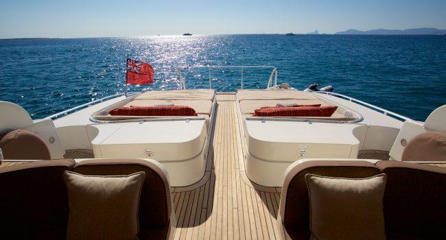 Leopard-89-Yacht-Ibiza-Barcoibiza-13