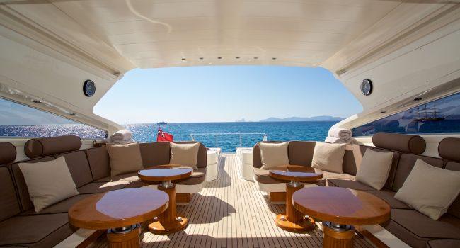 Leopard-89-Yacht-Ibiza-Barcoibiza-22