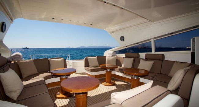 Leopard-89-Yacht-Ibiza-Barcoibiza-17