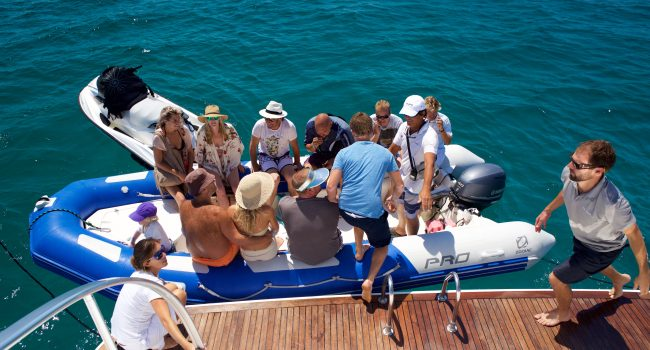 Leopard-89-Yacht-Ibiza-Barcoibiza-18