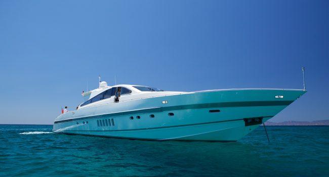 Leopard-89-Yacht-Ibiza-Barcoibiza-19