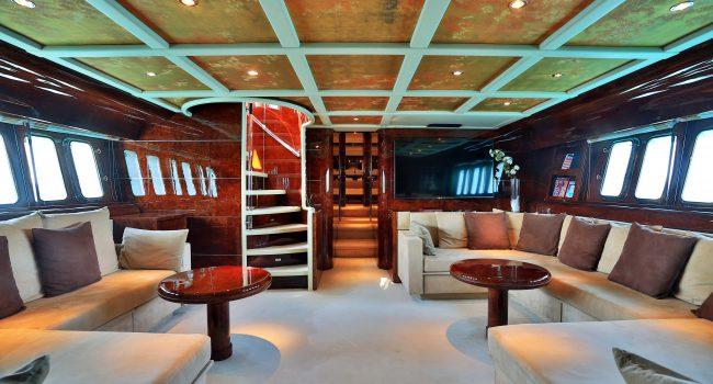 Leopard-89-Yacht-Ibiza-Barcoibiza-8