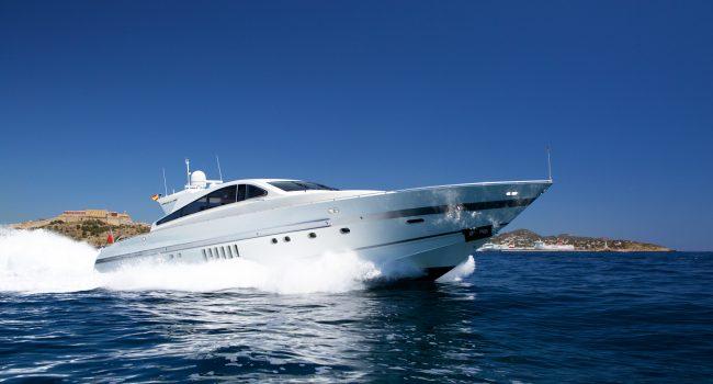Leopard-89-Yacht-Ibiza-Barcoibiza-9