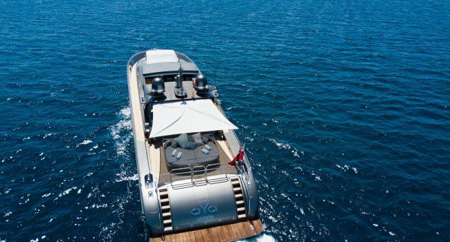 Leopard_90_day_-yachts-barcoibiza (13)