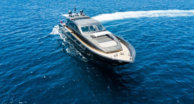 Leopard_90_day_-yachts-barcoibiza (2)