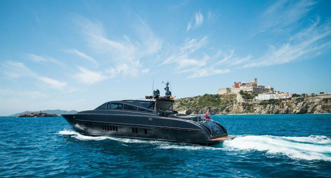 Leopard_90_day_-yachts-barcoibiza (16)