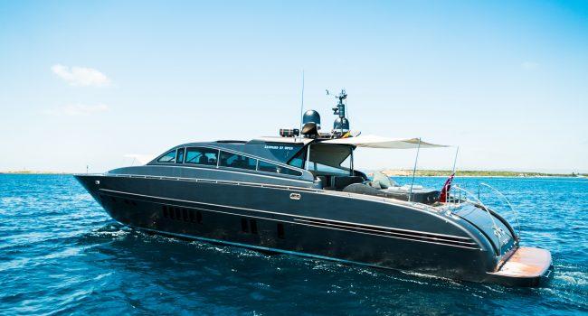 Leopard_90_day_-yachts-barcoibiza (18)