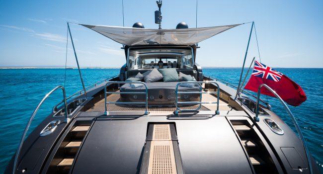 Leopard_90_day_-yachts-barcoibiza (19)