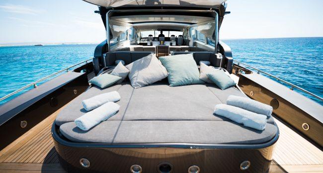 Leopard_90_day_-yachts-barcoibiza (20)