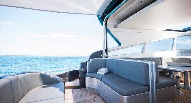 Leopard_90_day_-yachts-barcoibiza (21)