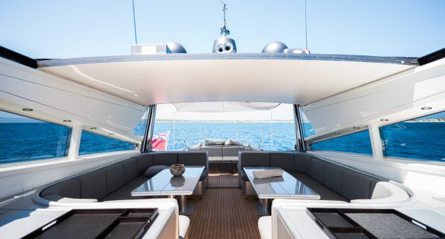 Leopard_90_day_-yachts-barcoibiza (22)