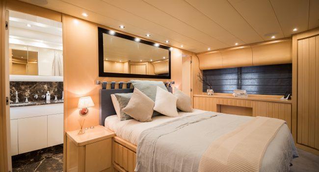 Leopard_90_day_-yachts-barcoibiza (4)