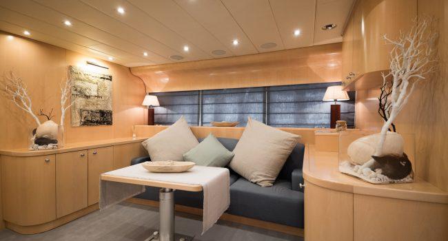 Leopard_90_day_-yachts-barcoibiza (7)