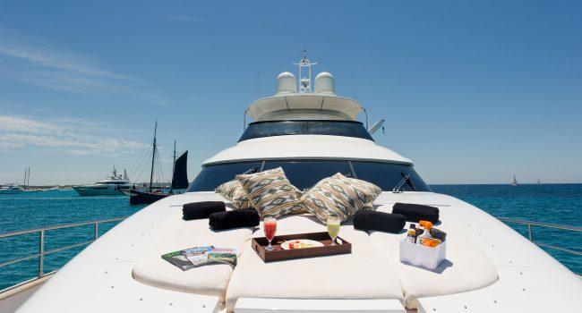 Maiora-24S-L-Yacht-Ibiza-Barcoibiza-1
