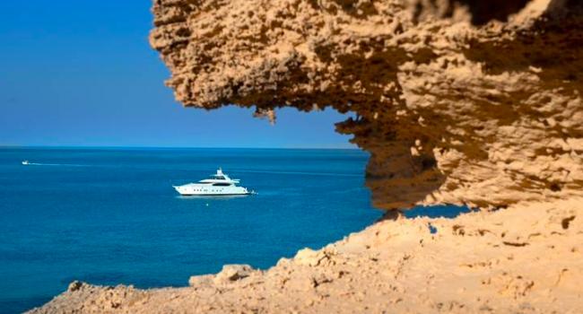 Maiora 24S Lex Yacht Charter Ibiza Barcoibiza 04