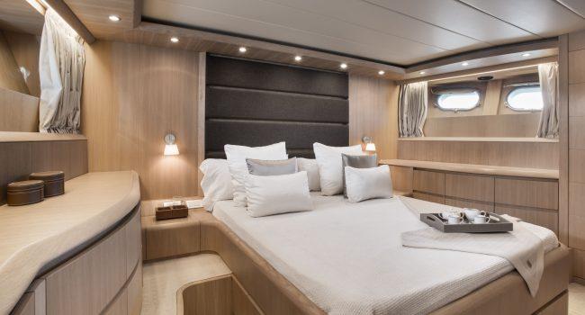 Maiora-28-SC-Yacht-Ibiza-Barcoibiza-10